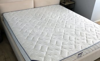 Нажмите на фото DreamLine SleepDream Medium S1000 №1