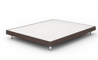 Купить основание Lonax Box Mini Econom