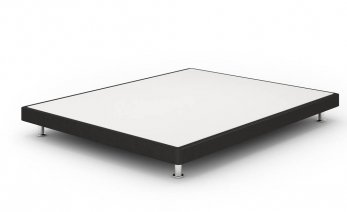 Купить основание Lonax Box Mini Standart